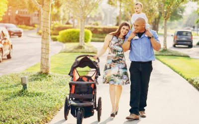 Best Baby Strollers 2020 Guide